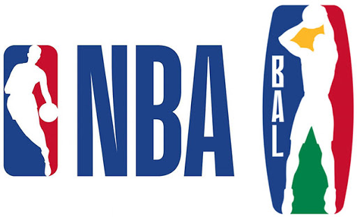 Nasce la BAL: NBA e FIBA insieme per favorire la crescita nel basket in Africa