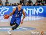 Stefano Tonut Italbasket Nazionale Azzurri