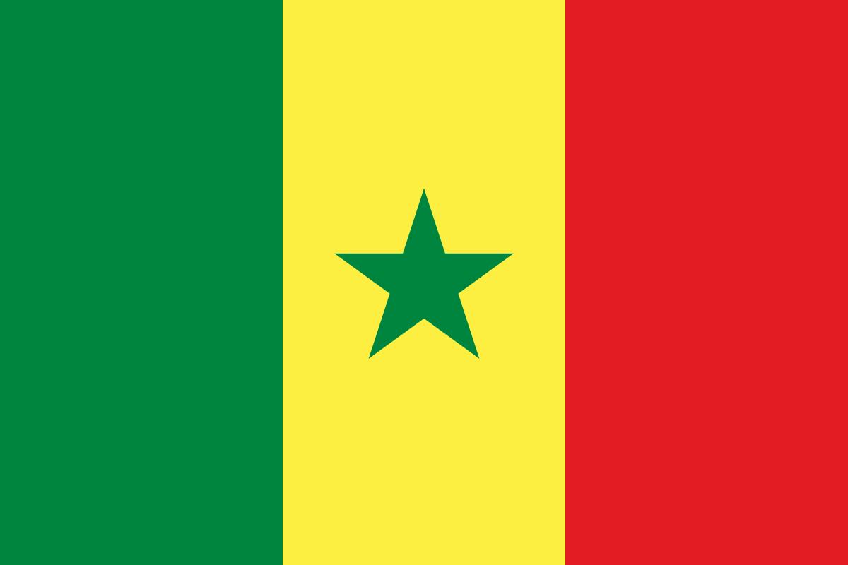 Nazionale – Il Senegal si ritira ufficialmente dal Preolimpico
