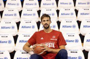Marcos Delia, Trieste, 2021