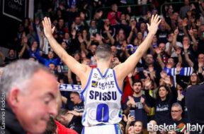 Marco Spissu