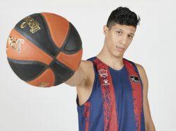 Simone Fontecchio, Vitoria, 2021-09-16