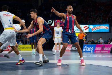 Simone Fontecchio, Vitoria, 2021-10-10